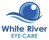 White River Eye Care